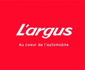 L'Argus