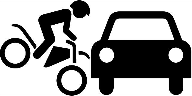 Auto-moto : les règles à respecter en 2017