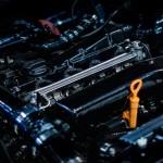 8 conseils d'entretien d'un moteur diesel