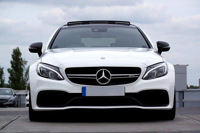 Acheter une voiture neuve : les points à prendre en compte