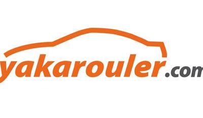 Présentation de Yakarouler.com