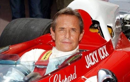 F1 : qui sont les meilleurs pilotes Ferrari de tous les temps ?