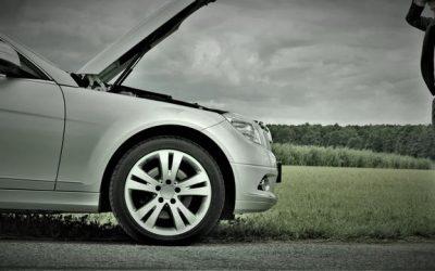 Vice caché sur une voiture d'occasion : combien de temps avez-vous pour agir ?