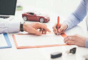documents-vente-voiture