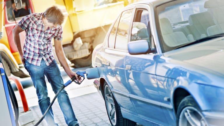Est-ce une bonne idée d'acheter une voiture d'occasion diesel ?
