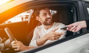 acheter-une-voiture-en-leasing