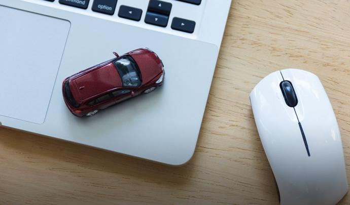 Confinement et achat de voiture : ce que vous devez savoir