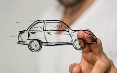 Tout savoir sur l'expertise automobile